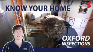 Protect Your Home – Oxford Home Inspection